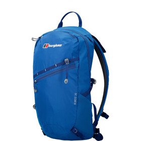 Berghaus Remote 20 Backpack blue